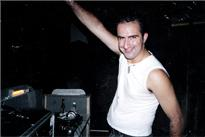 Pierre Cordina - El Sueno Street Party2003
